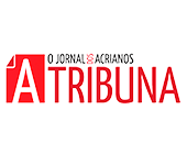 A tribuna do Acre